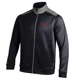 jackets UM1952  UA CGI FULL ZIP JACKET