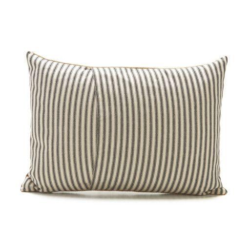 Pillow-Independence