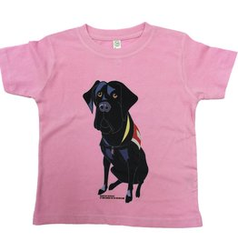 Toddler Rescue T