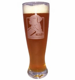 Glass Graphics Glass-Pilsner