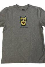 Life is Good T-Shirt Unisex