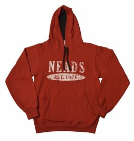 NEADS Est. Hoodie