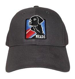 Hat-Gray