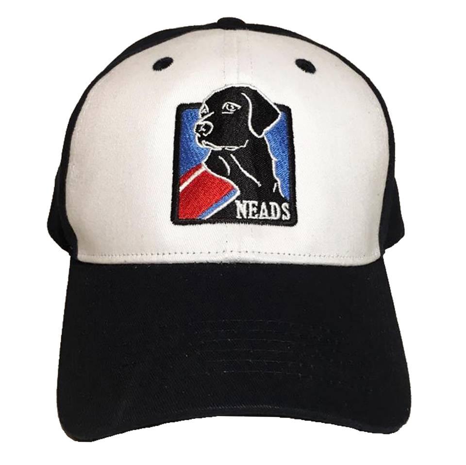 Black Dog Speed Shop Reviews