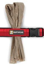 Ruffwear Leash-Flat Out