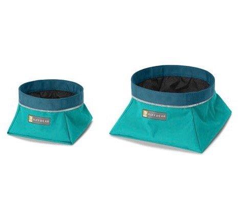 Ruffwear Quencher Bowl