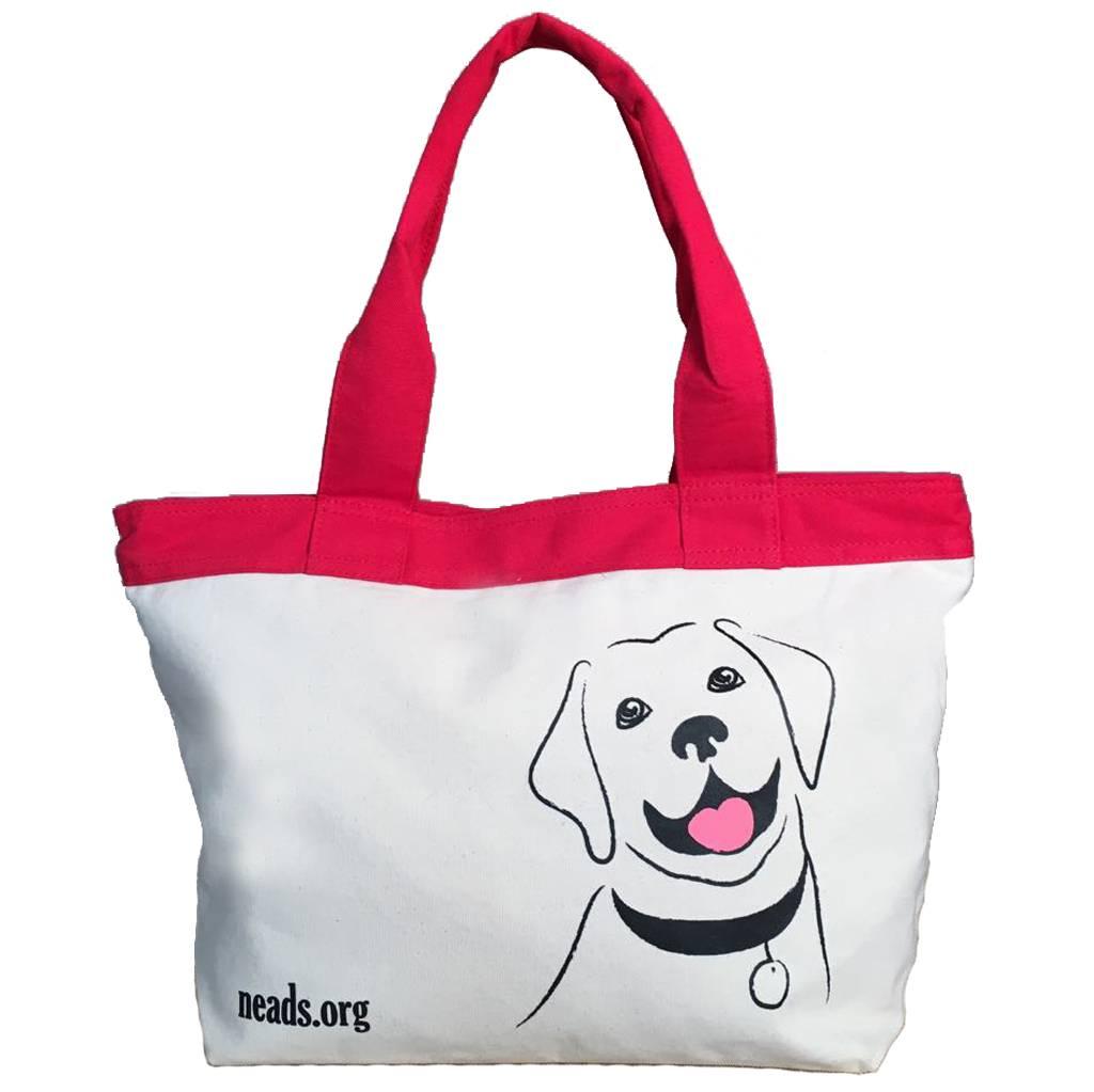 HYP Tote Bag