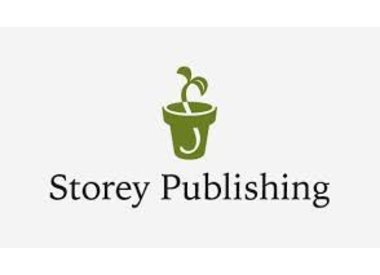 Storey Publishing