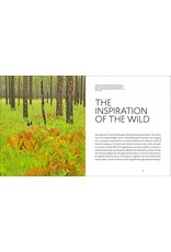 Timber Press Planting in a Post-Wild World: Designing Plant Communities for Resilient Landscapes