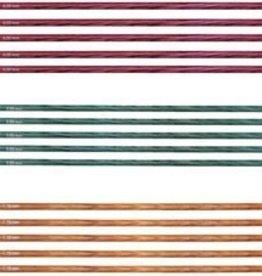 """Knitter's Pride Knitter's Pride Symfonie Dreamz 6"""" DPNs"""