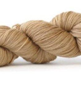 Schoppel Wolle Schoppel Wolle Wool Finest