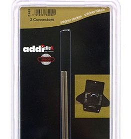Addi Addi Click Turbo Connector Set