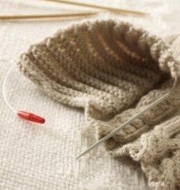Bergere de France 42 cm Flexible stitch holder