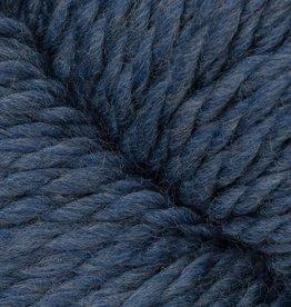 Cascade Cascade 128 Solid, 9332 (Denim)
