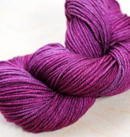 SweetGeorgia Yarns SweetGeorgia Superwash Worsted