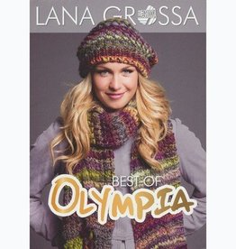 Lana Grossa Lana Grossa Best of Olympia