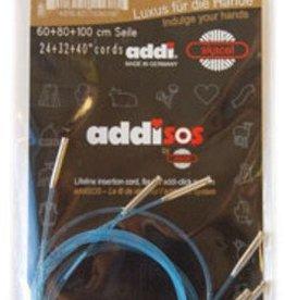 Addi Addi Click SOS Cord Multi pack
