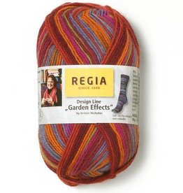 Regia Regia Design Line by Kristin Nicholas 4 Ply