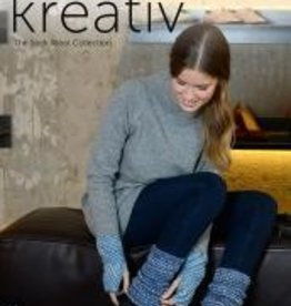 Regia Kreativ 013-Metropole Color