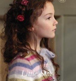 Rowan Rowan Little Star