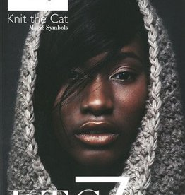 Schoppel Wolle Schoppel No. 7 - Knit The Cat
