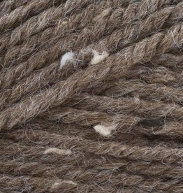 James C. Brett James C Brett Rustic Wool Aran Tree Bark (0011)
