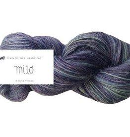 Manos Del Uruguay Manos Milo Space-Dyed