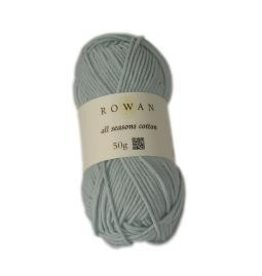 Rowan Rowan All Seasons Cotton