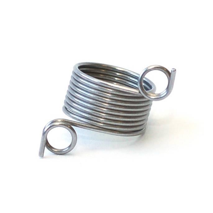 Addi Knitting Thimble Ring