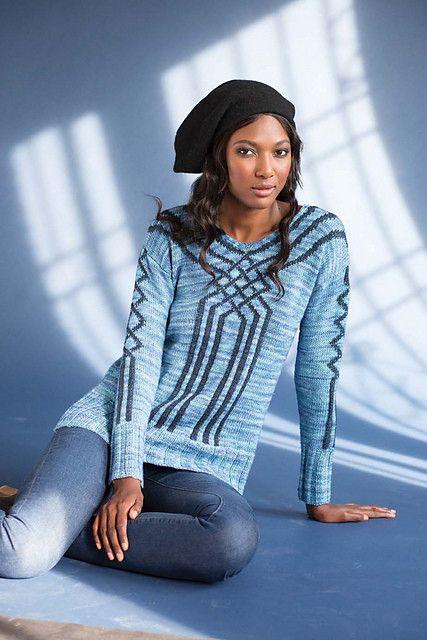 Vogue Knitting Winter 2016 : Vogue knitting winter sue knits and yarn