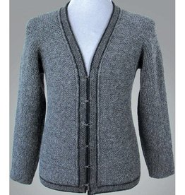 Schoolhouse Press Frame Saddle Jacket