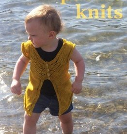Pacific Knits by tincanknits (Alexa Ludeman & Emily Wessel)
