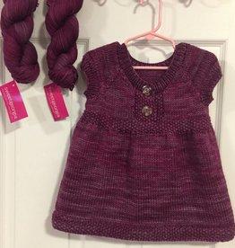 Simply Sweet Georgia Dress Kit