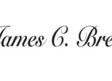 James C. Brett