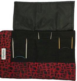 HiyaHiya HiyaHiya Circular Needle Bag