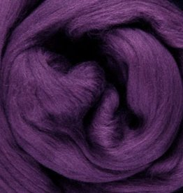 Schoppel Wolle Art Felt Roving Solid