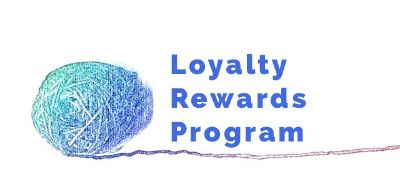 Join the loyalty program
