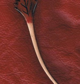 Nature's Wonders Nature's Wonder Canada's Maple Leaf Stick