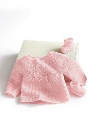 Bergere de France Bergere de France Newborn Kit