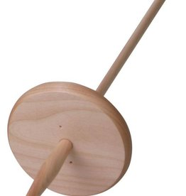 Ashford Drop Spindle, Classic Design