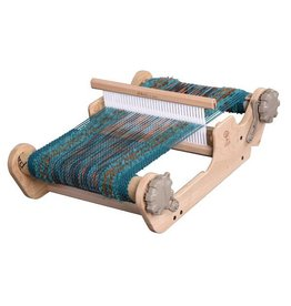 Ashford Sampleit Rigid Heddle Loom 10""