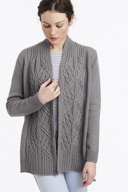 Knitting Vogue Free : Vogue knitting spring summer sue knits and yarn