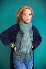 Vogue Vogue Knitting Fall 2017