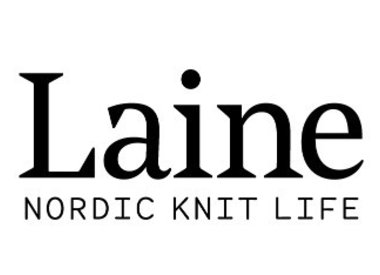 Laine Publishing