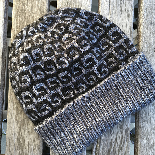Free Pattern Fridays Friday October 20 2017 Have You