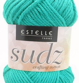 Estelle Estelle Sudz Solids