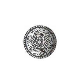 ELAN - 159008A - 15mm Shank Button