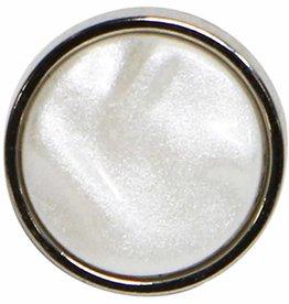ELAN 246710R Shank Button - 11mm