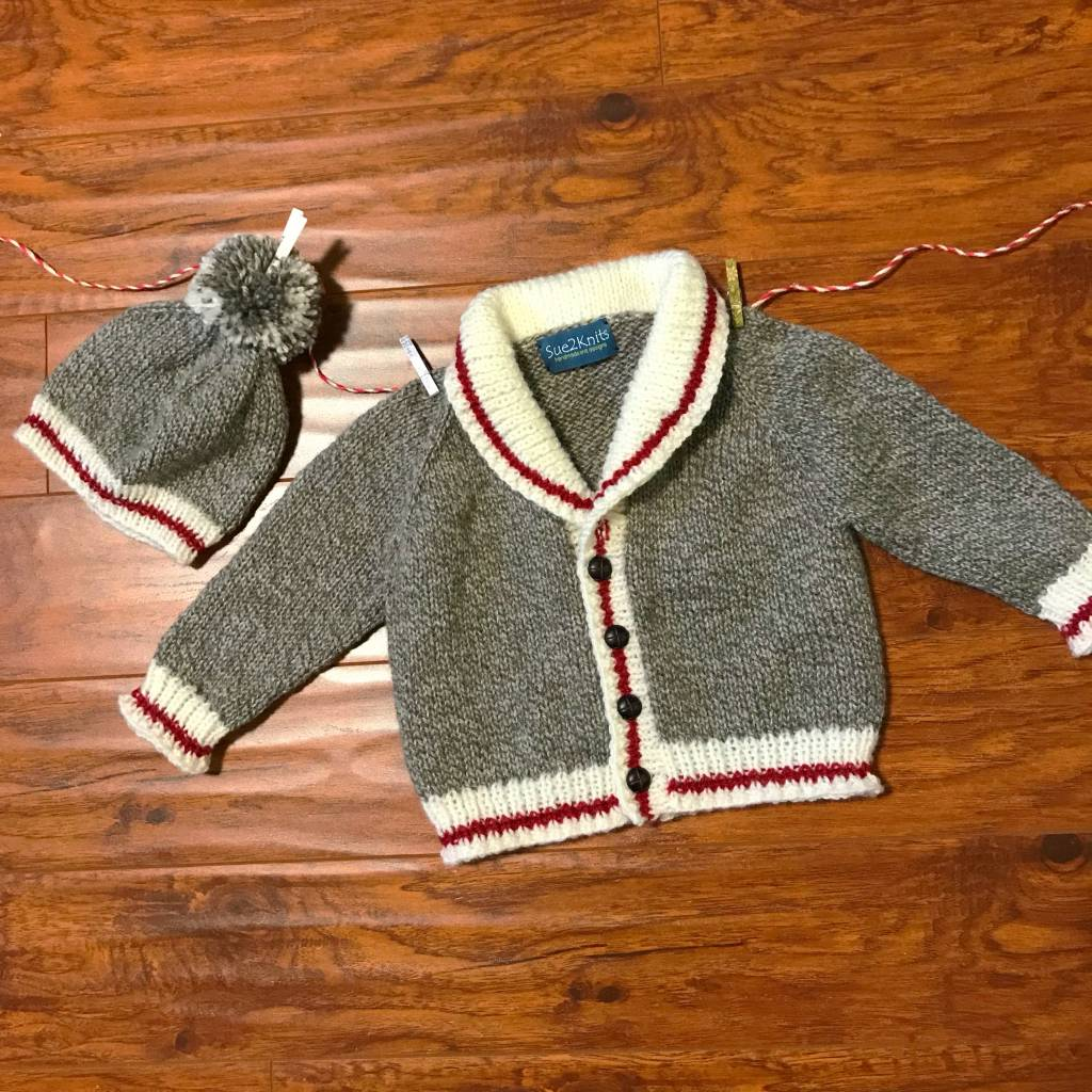 Free Pattern Fridays - Friday, November 17, 2017: 38 Days until Christmas!!