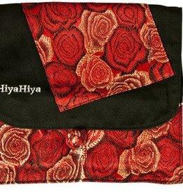 HiyaHiya HiyaHiya Interchangeable Needle Bag